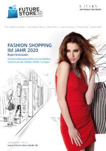 Future_Store_Cover